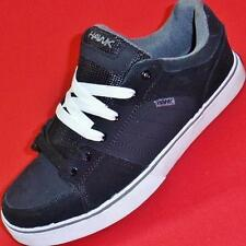 MISMATCHED  Men's TONY HAWK TWITCH Sneakers Skate Shoes LEFT SZ 9 RIGHT SZ 8.5