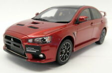 Altri modellini statici di veicoli Kyosho Scala 1:18 per Mitsubishi