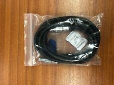 Leica GX1200 GPS pour Batterie GE171 ou GEV208