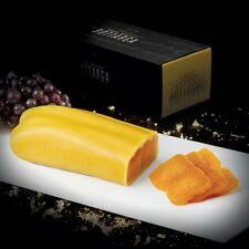 Finest fish roe - Caviar worldwide. Premium Quality 240gr.