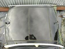 Mercedes Benz C Class W204 2009-2014 SALOON AMG PANORAMIC SUN ROOF GLASS PANEL