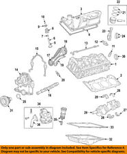 engines components for land rover lr3 for sale ebay rh ebay com