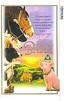 Babe (VHS/SUR, 2002)