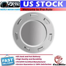 Cubo de rueda centro de la Tapa para Cadillac Escalade Esv Ext 2007 2008 2009 2010 2012-2014