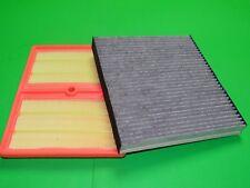 85kw//115ps Filtres jeu de filtres d/'inspection Paquet Audi q2 1.0 TFSI
