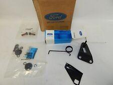 1992-1995 Ford FD1060 F600 B600 F800 Truck Gas Accelerator Control Linkage Kit