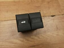 FORD MONDEO MK3 2001-2007  BOOT TAILGATE SWITCH 1S7T 19B514