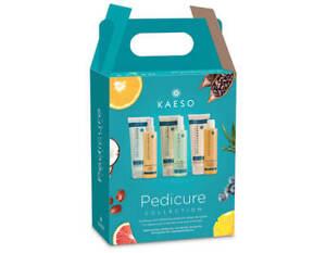 Kaeso Kit - Pedicure Kit