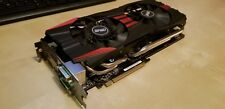 Asus R9 390X 8GB GDDR5 Gaming Graphics Card R9390X-DC2-8GD5