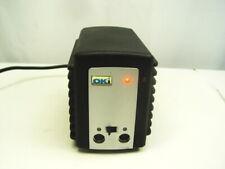 Oki Metcal MFR-PS1K Smartheat Soldering Station Power Supply