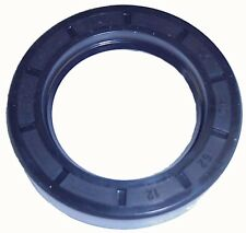 Wheel Bearing Seal PT224045 Power Train Components