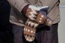 Lost Creek Bernie Mittens Winter Gloves