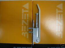 GEZE Hebeteil Huba fix Balkontürheber H20A 2 Zapfen