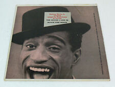 RARE 45 EP Sammy Davis Jr SIngs Anti-Defamation League Civil Rights Movement '56