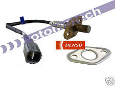 Toyota Avensis, Carina Lambda /Oxygen Sensor for Leanburn Engine