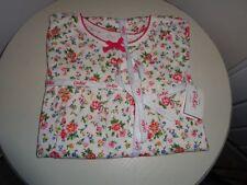 Cath Kidston Nightdress Nightwear (2-16 Years) for Girls