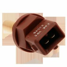 Cambiare Eng Man Coolant Temp Sensor - VE375074