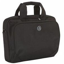 Techair Toploading Case with Foam Protection for 14.1 inch Laptops