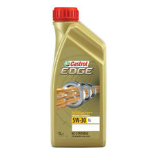 Castrol Edge 5W-30 Longlife 3 Aceite de Motor Twin Power 1 Litro BMW Longlife-04