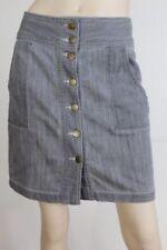 Sportsgirl Above Knee Machine Washable Regular Size Skirts for Women