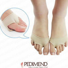 Metatarsal Foot Pads & Forefoot Cushion - Prevent Calluses & Corns - Foot Care