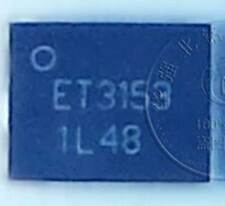 For Samsung Galaxy S6,Galaxy S6 Edge A3000 A5000 charging ic ET3153 Replacement