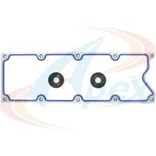Apex AMS3891 Intake Manifold Gasket Set