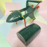 "VINTAGE IMAI Gerry Anderson Large 12"" Thunderbird 2 CONSTRUCTION Kit MODEL Used"
