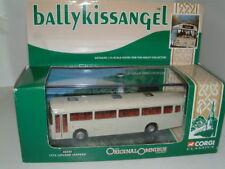 "1/76 00, CORGI ""BALLYKISSANGEL` TV, LEYLAND LEOPARD BUS."
