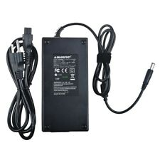 150W AC Adapter Charger Power For Dell Precision M90 M6300 M6400 ADP-150RB B PSU