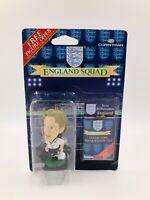 Corinthian Headliners Steve McManaman England Euro 96 Blister E11