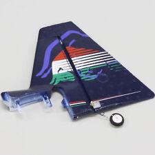 Seitenruder EDGE 540 BESENYEI Red Bull Kyosho A0355-13BE2 701565