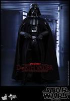 Hot Toys Darth Vader-Star Wars Episode IV A New Hope MMS279 **UK**
