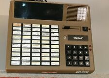 Tiptel 3200E Telefonanlage