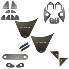 BMW E30 Complete Reinforcement Kit