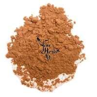 Chinarinde Rot Gemahlen Pulver Kräutertee 300g-2kg - Cinchona Pubescens