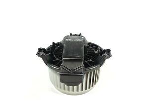Suzuki Swift Type Mz Ez Heater Blower Motor Heater AV272700-0311