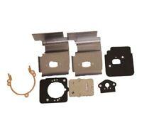 P021015981 Genuine Echo Complete Gasket Shield Kit SRM-225 SHC-225 PAS225 Gt-225