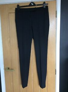 Next 12xl Tailored Trousers