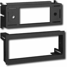 New listing Metra Ibr-444Gm Installation Kit for Select 1982-2005 Gm Vehicles