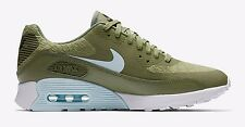 Women's Nike Air Max 90 Ultra 2.0 Running Shoes -Size 8.5 -881106 300 <New>