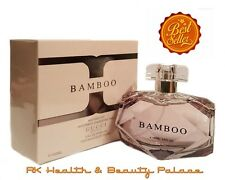 BAMBOO WOMEN'S PERFUME, EDP 3.4 oz, IMPRESSION OF GUCCI BAMBOO, NEW IN BOX!