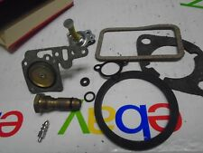 Military  M715 Holly Caburetor Repair Kit original equipment
