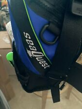New listing Sea Quest ML BCD