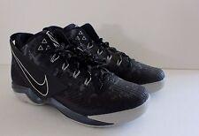 Men's Nike Zoom Field General Black Training Shoe Athletic Sneaker Size 11 NIB