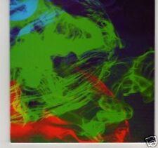 (C852) The Shining, I Wonder How - DJ CD