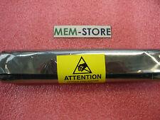 7300-MEM-512 512MB Memory Cisco 7304 NSE-100 Approved