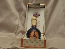 Aceto Balsamico Tradizionale Modena DOP affinato Balsamic Vinegar 12+ years aged