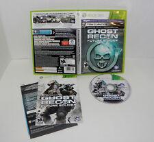 Tom Clancy's Ghost Recon: Future Soldier -- Signature Edition (Microsoft Xbox 36