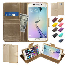 Mercury Plain Mobile Phone Cases, Covers & Skins for Apple